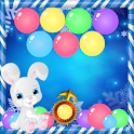 Bubbles Match Shooter icon