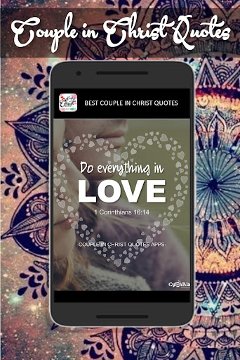 Best Couple in Christ Quotes & Bible Verses ss3