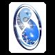 Acupuntura MTC Download on Windows