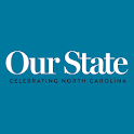 Our State: North Carolina icon