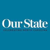 Our State: North Carolina