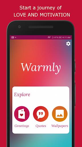 Top 5 ứng dụng và game Android hay đang miễn phí ngày 28/4/2020 4