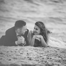 Wedding photographer Cristian Sorin (SimbolMediaVisi). Photo of 08.09.2018