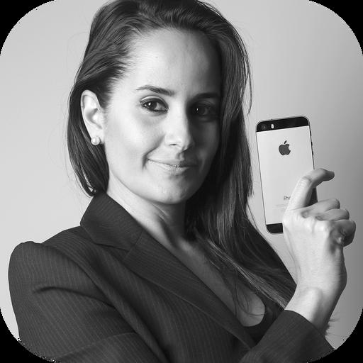 AnaTex - Mkt Digital (app)