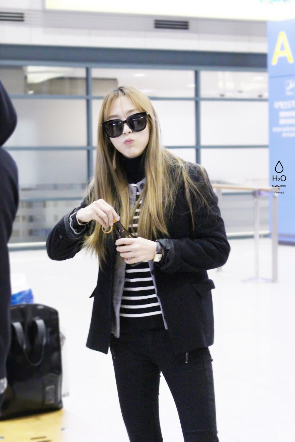 Moonbyul.full.109327