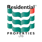 Residential Properties, LTD