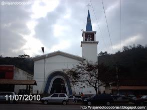 Photo: Areal - Igreja Nossa Senhora das Dores