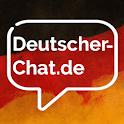Deutscher Chat (IRC Client) icon