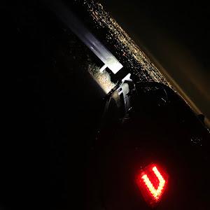 ティアナ J32 2.5 V6のカスタム事例画像 ゆうと。さんの2018年12月10日02:14の投稿