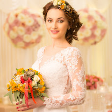 Wedding photographer Martin Krystynek (martinkrystynek). Photo of 03.03.2016
