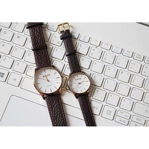 nicnicnicwatch