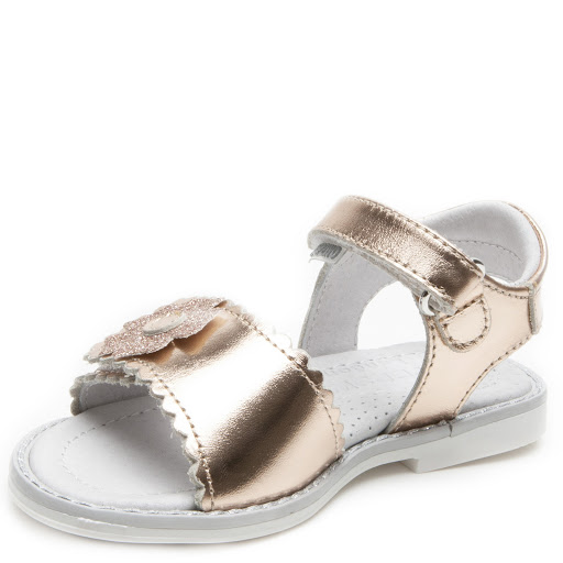 Thumbnail images of Step2wo Layla - Flower Sandal