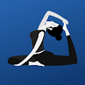 Flexibility Training & Stretching Exercise at Home APK