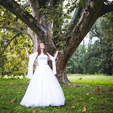 Wedding photographer László Guti (glphotography). Photo of 14.12.2017