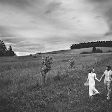 Wedding photographer Feri Bologa (bologa). Photo of 13.01.2016