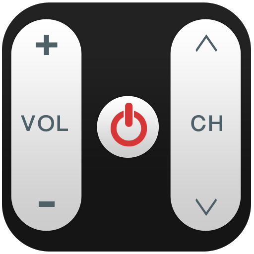 Download Universal remote control Tv Latest Version 1 APK