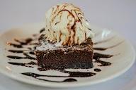 Omg Resto Cafe photo 5