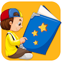 English Story Books for Kids English Moral Stories icon