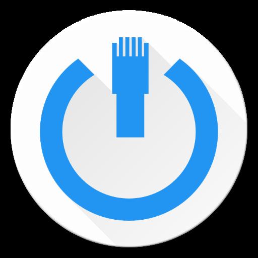 Wake On Lan - Apps on Google Play