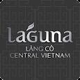 Laguna Lăng Cô