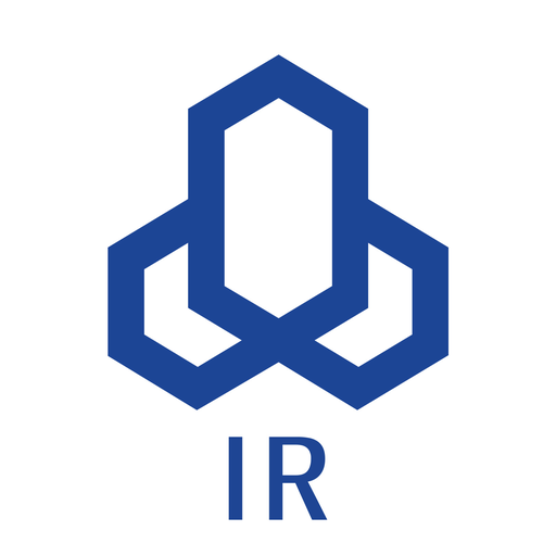 Al Rajhi Bank - Investor Relations for PC