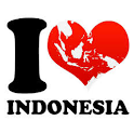 Indonesia Independence Day icon