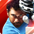 Sachin Saga.. file APK for Gaming PC/PS3/PS4 Smart TV