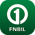 First National Bank FNBIL