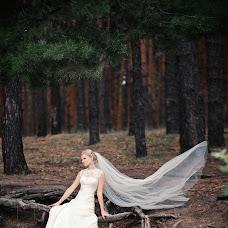 Wedding photographer Anna Velichko (AnnaVel). Photo of 05.10.2015