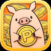 Mission Pig