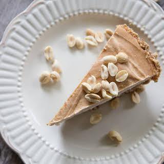 Cream Cheese And Yogurt Pie Recipes.
