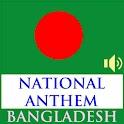 National Anthem of Bangladesh icon