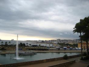 Photo: Palma de Mallorca