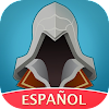 Amino para Assassin's Creed ES