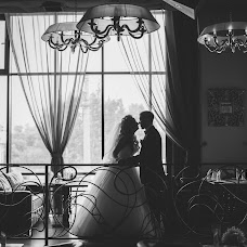 Wedding photographer Stanislav Dubrovin (dubrovin). Photo of 29.01.2015