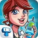 Hospital Dash - Simulator Game icon