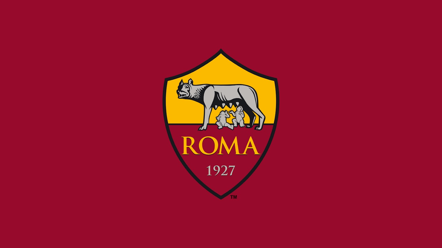 Watch A.S. Roma live