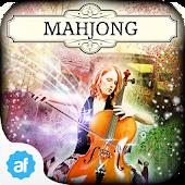 Hidden Mahjong: Symphony