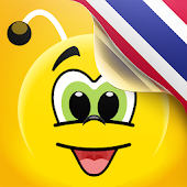 Learn Thai - 15,000 Words APK download