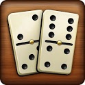 Domino - Dominoes online. Play free Dominos! icon