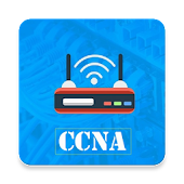 CCNA-Cisco Certified Network Associate Android APK Download Free By Softecks