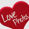 Romantic Love Pictures icon