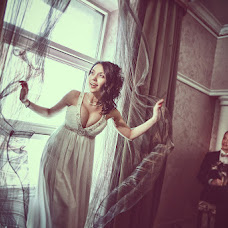 Wedding photographer Dmitriy Kubanov (kubanov). Photo of 06.12.2013