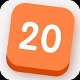 Twenty Apk Download Free for PC, smart TV