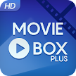 Movie Play Box: Watch Movies Online, Stream TV APK