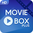Movie Play .. file APK for Gaming PC/PS3/PS4 Smart TV