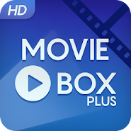 Movie Play Box: Watch Movies Online, Stream TV APK icon