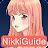 Nikki Guide 1.61.90 Apk