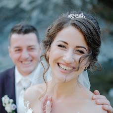 Wedding photographer Vasil Shpit (shpyt). Photo of 30.03.2018