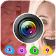 Download Best Beauty Camera Photo Editor App For PC Windows and Mac